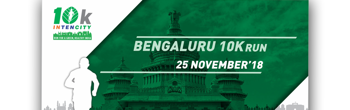 Book Online Tickets for BANGALURU 15K INTENCITY RUN, Bengaluru. With an overwhelming support in the first season of 15K Intencity, We are all set for the secondseason. The details of the races are as below -Race Category The event in each city will have following categories – (1) OPEN MEN (18 yrs – 40
