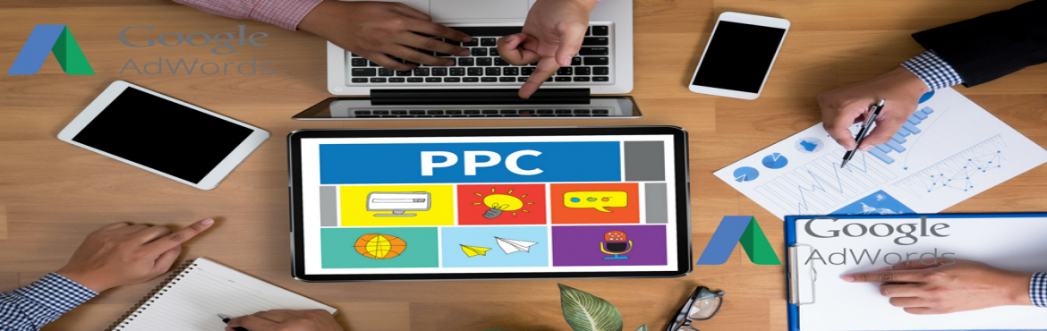Book Online Tickets for Google Adwords Workshop, Gurgaon Ru.  This is a 1day workshop on PPC & SEM using Google Adwords by Vivek Kumar, an IIT Delhi alumni with around 9 years of experience. This workshop would focus on the basics of PPC & SEM and would help you to create, run and manage PPC/SEM