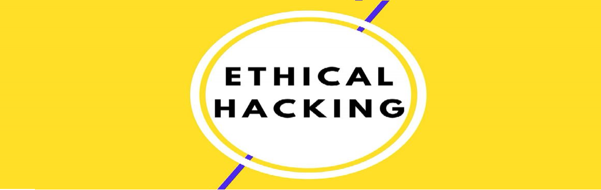 Book Online Tickets for Ethical Hacking Workshop, Chennai. Explore the world of hacking! Are you an aspiring Hacking and Cyber Security enthusiasts?   Know the importance and need of ethical hackers in today\'s world scenario.     Opportunity to discuss the security approaches, projects,