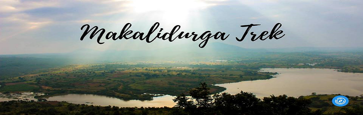 Book Online Tickets for Makalidurga Trek, Bengaluru. Plan The Unplanned presents Makalidurga !!Makalidurga is a trek to one of the most enchanting places as this hill has twinkling skies, a rich history and a railway line running through the lush green grasses of the hill. Makalidurga is located only 6