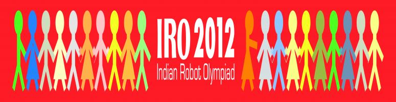 Book Online Tickets for 7th Indian Robot Olympiad, Bengaluru. 