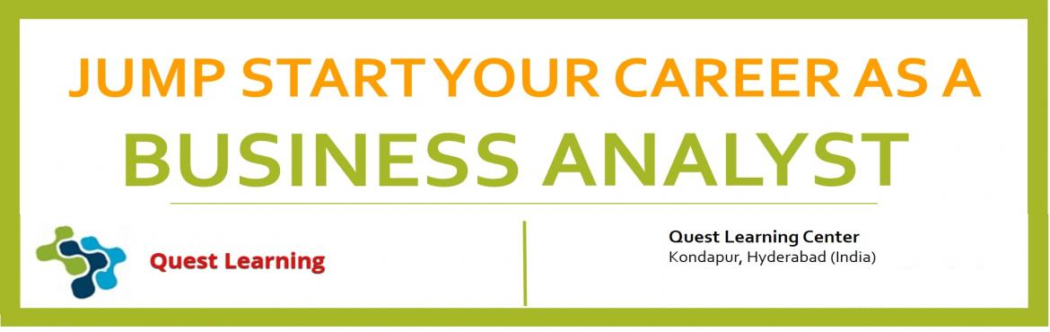 Book Online Tickets for Business Analysis - Creating Use Cases (, Hyderabad. A list of business analysis techniques is pretty extensive and from year to year new techniques appear, or become more formalised, and are adopted by business analysts all over the world. Some techniques become more popular and are widely used and so