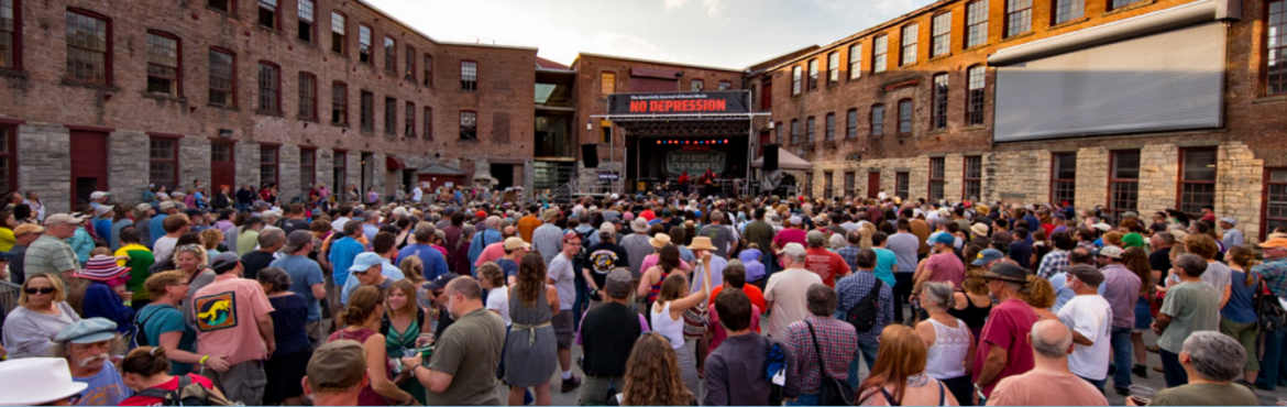 Book Online Tickets for http://freshgrass.com/get-tickets/, North Adam. Fresh Grass Music Festival-SEPTEMBER 14-16, 2018 MASS MoCA, NORTH ADAMS, MA FreshPass includes preferred seating or standing section at main stages, access to the FreshPass Lounge: free beer, snacks, beverages, comfy seating, juice to charge your pho