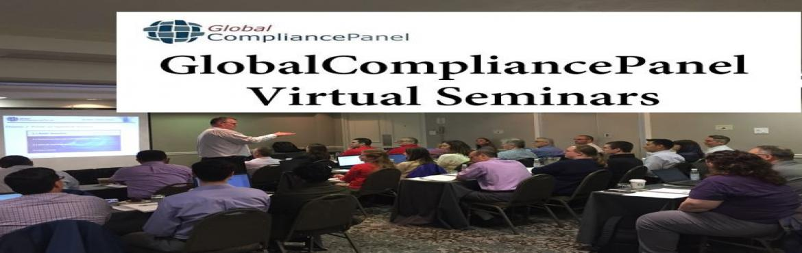 Book Online Tickets for 6-Hour Virtual Seminar on Death by CAPA , Fremont.  This Virtual seminar will help you establish an efficient and effective CAPA (Corrective and Preventive Action) process leading to improved quality and compliance for your company. You\'ll learn how to streamline and monitor your process to en