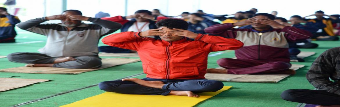 Book Online Tickets for 300 Hour Yoga Teacher Training in India , Rishikesh. Overview Shwaasa Guru's colossal yogic enlightenment presents an opportunity to delve into the depth of Yoga learning and practice in the sweet month of November. Take your Yoga skill and knowledge to a new level with 300 Hour Yoga Teacher Trai