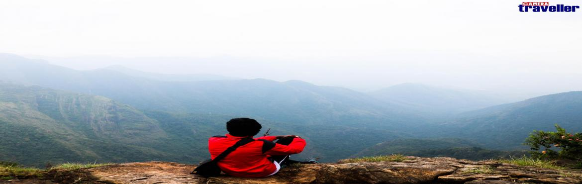Book Online Tickets for Vay to Vatta, Kodaikanal. Ever wanted to travel as a group, making new friends knowing their story besides nature where you\'ve been carried by the mist and the stories. Raving to the breath of nature, living the best of life.Spending little and loving more? This event is for