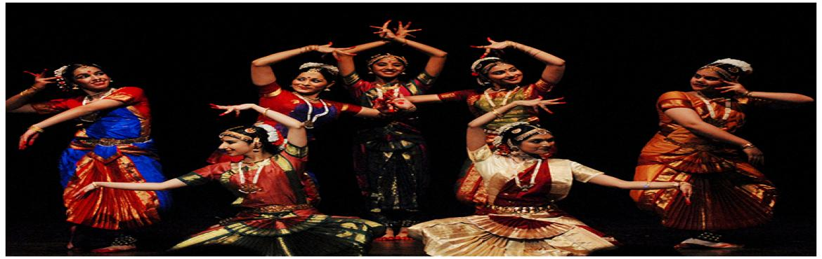 Book Online Tickets for Bharatnatyam , pune.  Bharatnatyam is a Indian classical dance forn of Dance.  Talent Hubb has a certifacte Bharatnatyam Cource for all , basic and advance level  cource by Dr. Swati Dithankar Swati tai  has topped her graduation in dance at the Bomba