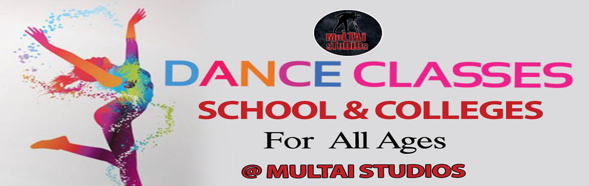 Book Online Tickets for Best Dance Academy in Hyderabad Dance Tr, Hyderabad.  Ready to LEARN ?? We are ready to TEACH    Types of Dance – Dance Types, Categories and Styles   Dance Class Training Services in Hyderabad   Multai studios Dance Class Training Services Providers in Hyderabad   our ai