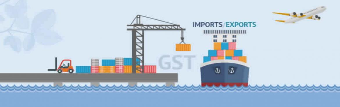 Book Online Tickets for Learn How to Start Export / Import Busin, Bengaluru.  ONE DAY PRACTICAL ORIENTED INTERACTIVE TRAINING SESSIONS ON EXPORT / IMPORT BUSINESS   A. Sessions   • A1. Session By Industry Expert, covering all aspects of Import and Export Business   B. Exclusive Material   • B1. Softcopy of Procedure