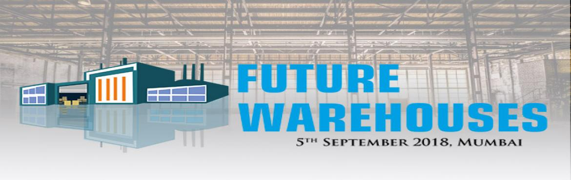 The function  needs of warehouses are been rapidly shaped by trends in society, technology,  consumer behavior. Future warehouses is all about Automat