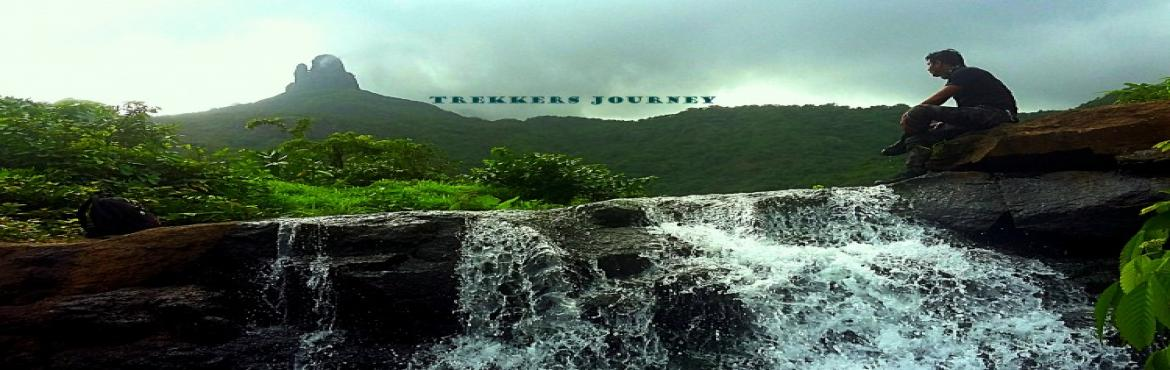 Book Online Tickets for Tahuli Peak and Waterfall Trek 29 July 2, Mumbai. Dear trekkers, TrekkersJourney glad to invites you to the scenic one day offbeat long trek to #Tahuli peak and waterfalls event batch-3 on Sunday 29th July 2018.Info :Tahuli a less explored range of mountains surrounded by green dense for