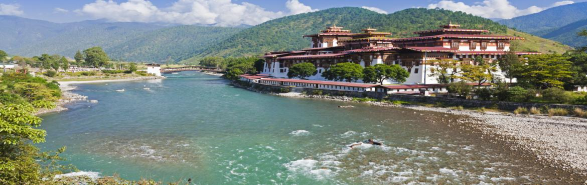 Book Online Tickets for Bhutan Trip, Gangtok. Travel Musketeers Organizes Road trip -Bagdogra- Bhutan- Gangtok- Bagdogra13 Sept -Mumbai to Bagdogra by flight. ( Not included in package)23 Sept -Bagdogra to Mumbai by flight ( Not included in package)Join the mystic ride in the heavens of magical