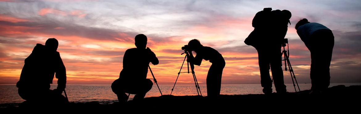 Book Online Tickets for Photography Workshop, Kolkata. About The Event Storywala bridges Design and Technolodgy with short workshops that make Digital Photography an enjoyable hobby. Workshops will be on  September2nd 2018 10am - 5pm.  Workshop fee is Rs.800 + (S.Tax) for total of 6 hou