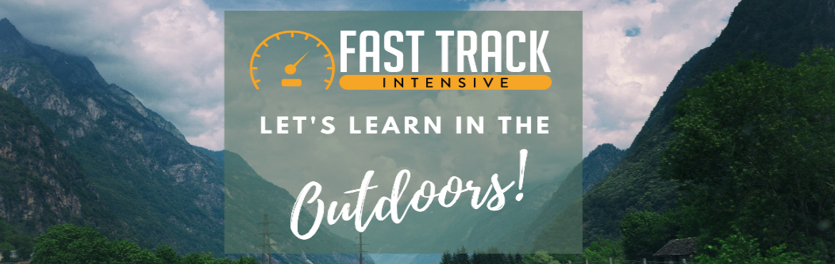 Book Online Tickets for Fasttrack Intensive, Lonavala.  Are You A Business Owner Or A Corporate Leader Looking For Strategies And Insights To      Radically Increase Sales Dominate The Market Take a quantum leap over the competition Drive your Business to the next level        Best Insights are