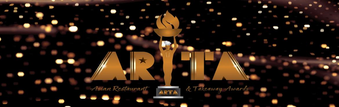 Book Online Tickets for  ARTA Awards 2018, London. ARTA journey has been spectacular till date. The name has proven to create an impact in the UK culinary industry and why should it not! A recognition and title this prestigious is bound to be sought after. ARTA is a nationwide celebration of British