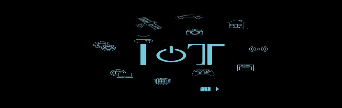 Book Online Tickets for IoT and Android Controlled Robotics Work, Pune.  IoT and Android controlled Robotics  In today\'s world where \