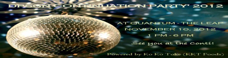 DPS Gr. Noida ||Continuation Party\' 2012|| @Quantum