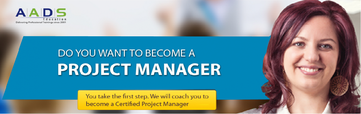 Book Online Tickets for  PMP Training in Pune | Earn 35 Contact , Pune. Project Management Professionals (PMPs) are globally recognized and demanded in the industry. Enrolling in PMP Training will help you enhance your project management and leadership skills, become a successful project manager to grow your skills, care