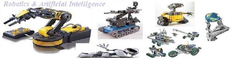 Embedded Robotics & Artificial Intelligence Winter Internship & Training Program-2012 at Chennai