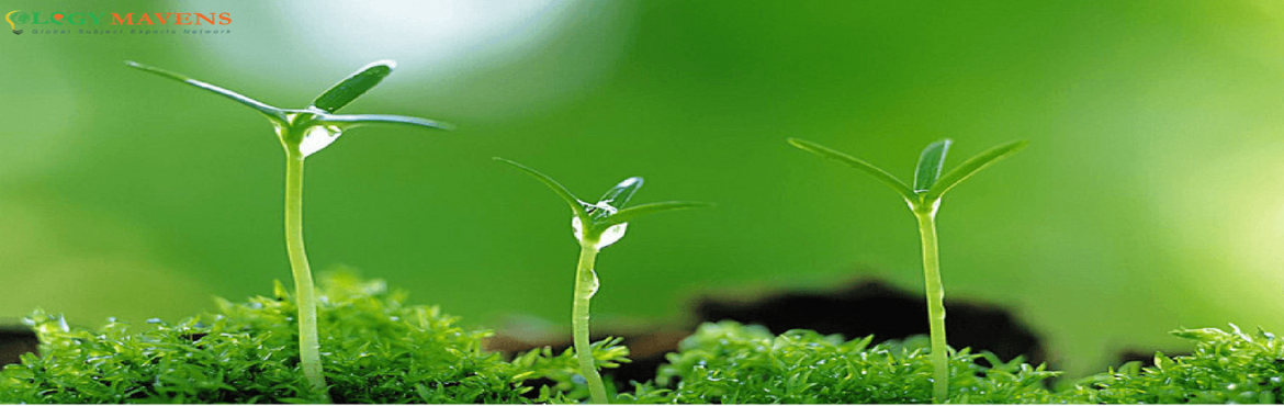 Book Online Tickets for Plant Science Congress 2019, Toronto. The OLOGY MAVENSas well as the members of the Organizing and Program Committees, we are honored to invite you to attend theInternational conference on Plant Scienceto be held at Toronto, Canada during April 08-09, 2019. The Th