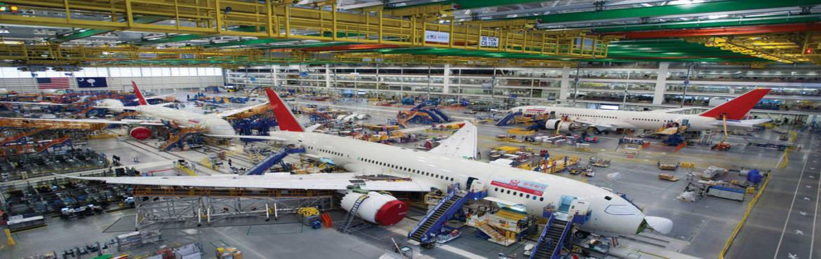 Book Online Tickets for LIVE PRACTICAL AEROSPACE INDUSTRIAL VISI, Bengaluru.  NATIONAL LEVEL WORKSHOP ON ADVANCED AIRCRAFT COMPOSITE TECHNOLOGIES WITH AEROSPACE R&D INDUSTRIAL VISIT Organized by............              &