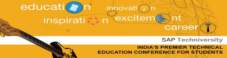 SAP Techniversity