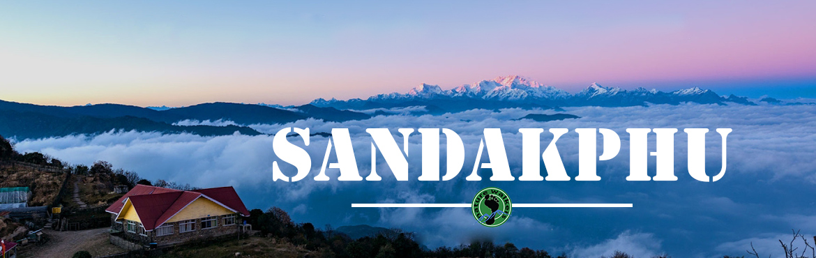 Book Online Tickets for Sandakphu-Phalut Trek (17-23rd Nov), Nepal. Sandakphu being the highest peak of Singalala national park offers breathe taking views of the four tallest mountains in the world. Mt. Kanchenjunga (8598m), Mt. Makalu (8481m), Mt. Lhotse (8571m) and Mt. Everest (8848m) with very good clarity as the