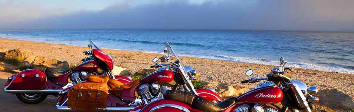 Book Online Tickets for Coastal Forts Historic Motorbiking, Pune. Understand!  This is a Motorbiking Event where you will get the chance to experience amzing locations which are offbeat and beautiful!  Why Offbeat?  We, the team of Captain Parbat, are not very fond of people thronging tourist spot