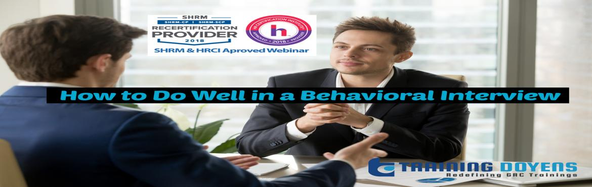 Book Online Tickets for What Behavioral Insight REALLY Can Do fo, Aurora.   OVERVIEW   Ever hired the wrong person? (Admit it…you know you have!) Wondered why employees don't meet expectations? Struggled through motivating and communicating with your team? This webinar uncovers the real costs associa