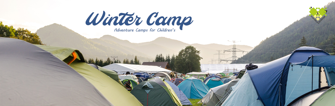 Book Online Tickets for Winter Camp by Plus Valley Adventure, Pune. Plus Valley Adventure Presents Winter Adventure Camps for Children's between 8 to 16 yrs old. These camps are specially designed to keep in mind few things intending to learn along with fun. Outdoor Education – Outdoor education usually r