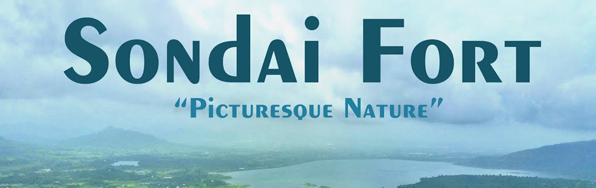 Book Online Tickets for Sondai Fort - Monsoon Trek on 16th Sep, Mumbai. Sondai is not popular fort. Sondai is 9 kms from Karjat. It offers beautiful view of Morbe Dam, Prabalgad, Irshal, Rajmachi, Songiri forts and Matheran mountain range. Sondai was used as watch tower. Sondewadi and Wavarle are the base villages of Son
