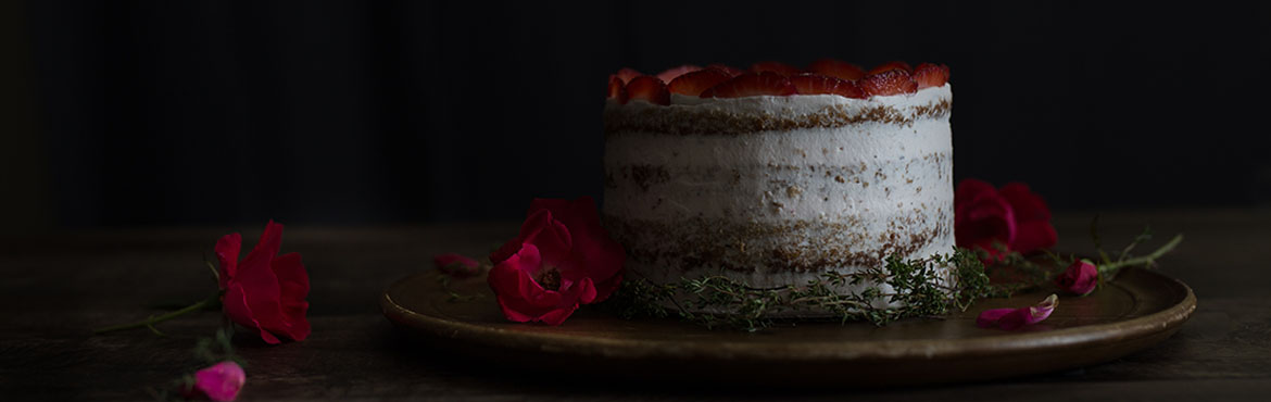 Book Online Tickets for Workshop on Cake Baking and Decoration, Bengaluru. Going by the rise in home bakers in the city, baking seems to have gained a following and how! With passionate bakers experimenting with flavors and ingredients, we wouldn\'t be surprised if you feel driven to give it a try too. After all, what could