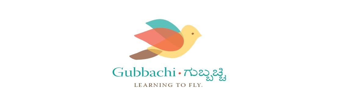 Book Online Tickets for Donate - Gubbachi Learning Community, Bengaluru. Donate - Gubbachi Learning Community