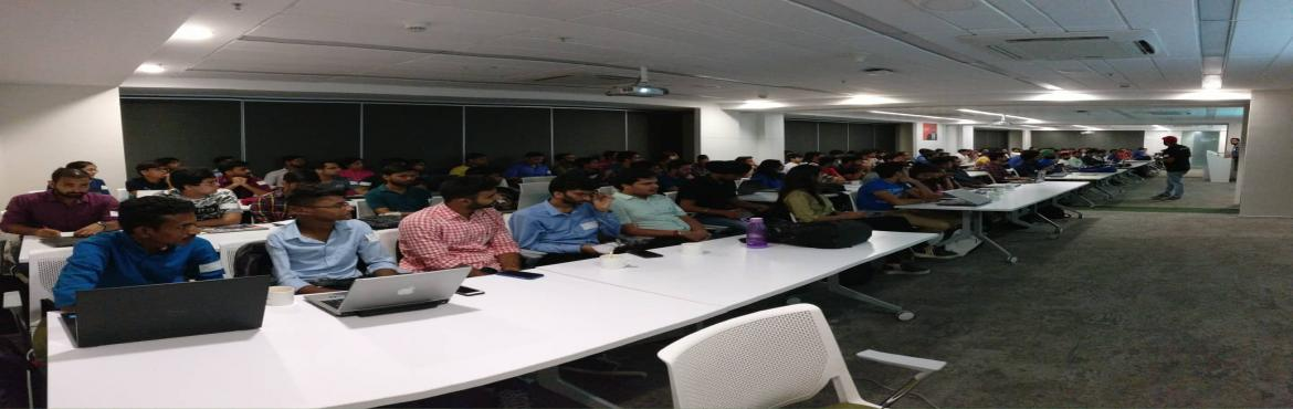 Book Online Tickets for ng-Day, Ahmadabad 2018 by geek97  - Even, Ahmedabad. Event is cancelled . Do not buy ticket  ng-dayis a one day Angular event in a city hosted bygeek97. On 30 September, ng-day is coming to Ahmadabd. On this day, you have opportunity to learn Angular from 3 Microsoft MVPs includ