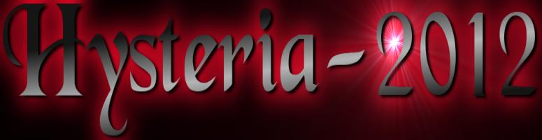 Book Online Tickets for Diwali Mela- Hysteria-2012, Gurugram. Hysteria-2012, it\\\'s not just a Fest but a place wherein you can promote your business on a large scale. Mktg. is today\\\'s necessity, and what\\\'s the better place than Hysteria-2012, where you will have a chance of showing your products/brand t