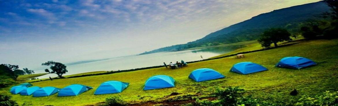 Book Online Tickets for Pawana Lakeside Camping, Mumbai. Paawna lake is an artificial reservoir formed by the water of namesake dam. Heavy rain in the pawana surrounding helps to maintain the water level of pawana lake. Pawana lake water is supplied to Pimpri Chinchwad area i.e PCMC. The lake is famous pic