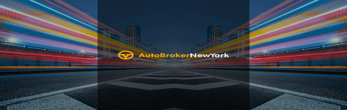 Book Online Tickets for Auto Broker New York, New York. Do you want to always have the latest car model and the ability to change it every few years? Then leasing a car is the best option for you! We have just received our latest inventory of new cars and are throwing a huge sales event. Our inventory has
