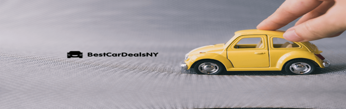 Book Online Tickets for Best Car Deals NY, New York.  Are you trying to purchase a new vehicle but don't have enough money to pay the full sum at once? Well did you ever think about leasing a car instead of buying one? At bestcardealsny.com, we are throwing a no-money down event to celebrate