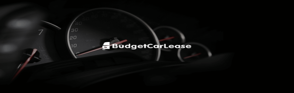 Book Online Tickets for Budget Car Lease, New York.  Do you want to always have the latest car model and the ability to change it every few years? Then leasing a car is the best option for you! We have just received our latest inventory of new cars and are throwing a huge sales event. Our invento