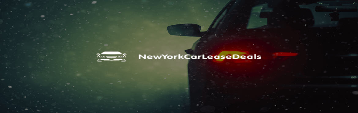 Book Online Tickets for New York Car Lease Deals, New York.  Are you trying to purchase a new vehicle but don't have enough money to pay the full sum at once? Well did you ever think about leasing a car instead of buying one? At newyorkcarleasedeals.com, we are throwing a no-money down event to cel