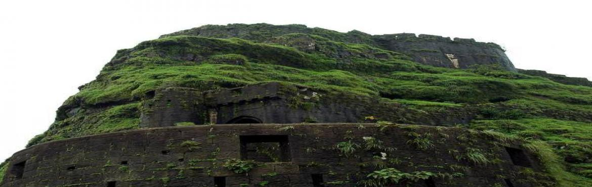 Book Online Tickets for Parent and Child Trek to Lohagad Fort, Lonavala. Lohagad is one of the many hill forts of Maharashtra state in India. Situated close to the hill station Lonavala and 52 km (32 mi) northwest of Pune, Lohagad rises to an elevation of 1,033m (3,389 ft) above sea level. The fort is connected to the nei