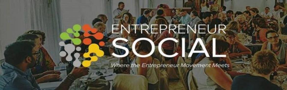 Book Online Tickets for Entrepreneur Social - A Networking Event, Mumbai. Sweet Fruits of Success: A leader in the fruit beverage and fruit jam market in Western India, the seeds of Mapro Foods Pvt. Ltd. were first sown in the sixties. Today, Mapro Foods squash - Crush and other fruit-based products are