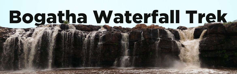 Book Online Tickets for Telanganas most beatiful Bogatha waterfa, Koyaveerap. Details  About Bogatha Waterfalls:Bogatha Waterfall is a waterfall located in Koyaveerapuram G, Wazeedu Mandal, Jayashankar Bhupalpally district, Telangana. It is located 120 Km from Bhadrachalam, 140km away from Warangal and 329Km from Hyderabad.ITI