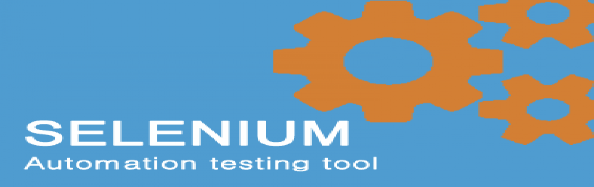 Book Online Tickets for Selenium Training in Texas | Certificati, Texas. Attend The Best Interactive Free  Selenium Training In United States Demo Session By Experts At Mindmajix Technologies On 22 th September 2018 @ 8:00 AM. Mindmajix Technologies is one of the Best Selenium Training in Texas&nb