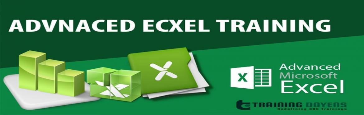 Book Online Tickets for Excel Top 10 Functions and How To Use Th, Aurora. OVERVIEW In the business world, or within your organization, you probably experience large amounts of data. Maybe the data is about your sales, customers, donations, orders, employees, vendors, expenses, or whatever it may be. Excel has many built-in