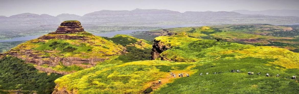 Book Online Tickets for Bhandardara Lakeside Camping and trek to, Mumbai. Overnight Stay at Bhandardara is a unique experience which you may have never experienced till now with Ratangad Mountain Trekking the next day .Bhandardara is Surrounded by the Turquoise pristine water. Bhandardara is one of the best weekend g