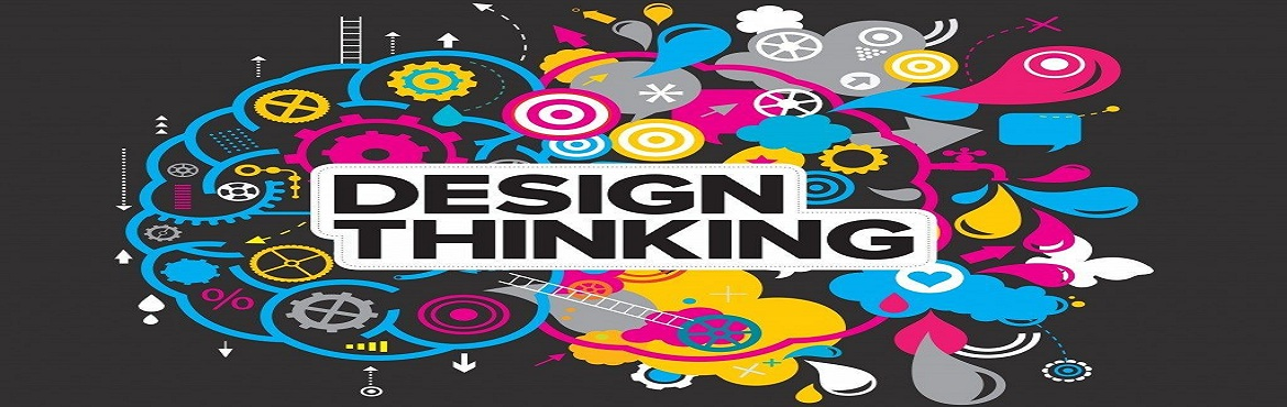 Book Online Tickets for Design Thinking and  Innovation in Busin, Mumbai. BMA Management Development Program on Design Thinking & Innovation in Business Overview Innovation is no more an option!The growing need to stay relevant and thrive in the rapidly evolving VUCA (Volatile, Uncertain, Complex and Ambiguous) w