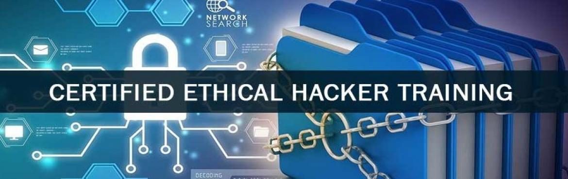 """Book Online Tickets for Certified Ethical Hacker (CEH) 3 Days, Mumbai. Overview """"To beat a hacker, you need to think like a hacker"""". Organizations must secure their IT infrastructure and networks. Just as corporations employ auditors to routinely examine financial records, so should corporations audit securi"""