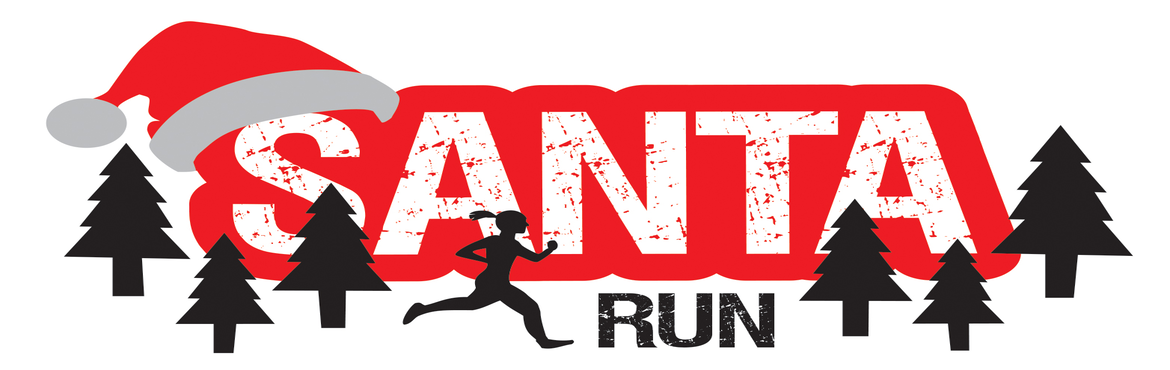 """Book Online Tickets for Santa Run - Chennai, Chennai. The Tickets.in is planning to organize the """" RUN FOR CANCER AWARENESS """", a run at Elliot\'s Beach,Besant Nagar on Sunday 23rd December 2018 starting at 5.30 am .    Water & Energy Drinks will be available"""