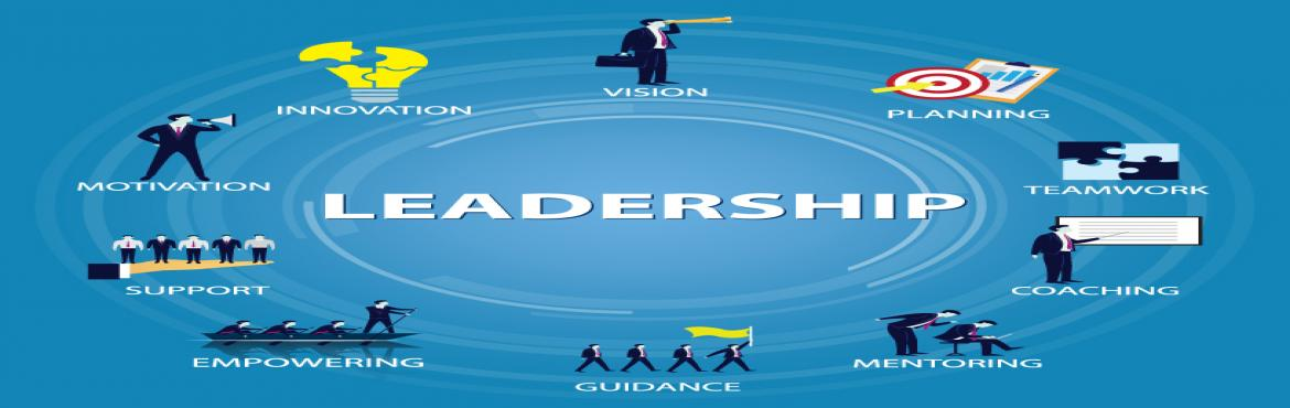 Book Online Tickets for Leadership Toolbox Training: Effective I, Aurora.  OVERVIEW  Interpersonal Communications Skills for Leaderscan encompass many hours of formal classroom training. As such, this webinar will cover only several topics due to time constraints. This webinar is meant to introduce how in